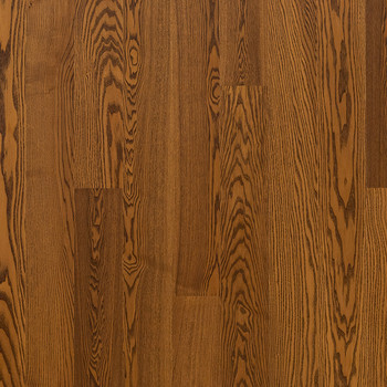 Паркетная доска Polarwood Ясень Premium 138 Chevalier Brown